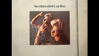Tokyo Cuban Boys - Cachita