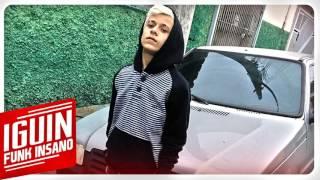 MC Pedrinho - Coloca Outro Beat (DJ WD) Música Exclusiva 2017