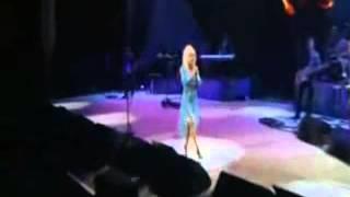 Dolly Parton   Jolene Dolly  Live From London   YouTube