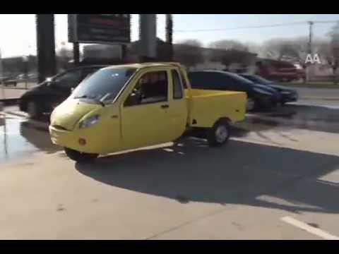 Çin Markalı Elektrikli Otomobiller Artık Türkiye'de - www.elektrikliaraba.gen.tr