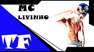 Dennis DJ - Perigosa Feat. MC Livinho [Vs Neutra] Lançamento 2015