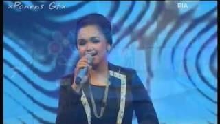 Siti Nurhaliza - Gubahanku (live)