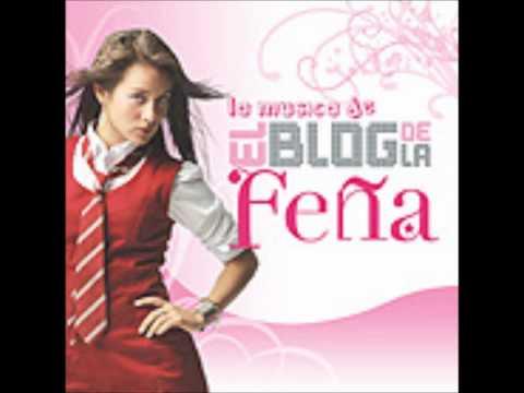 Tan Solo Esperame de El Blog De La Fena Letra y Video