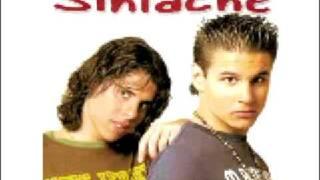 Sinlache Puñal de tu memoria_DJ 2santos Break Remix