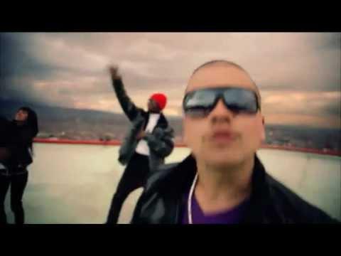 Y Con Reggaeton de Kingblessed Letra y Video