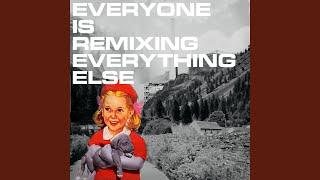 Quantum Entanglement (Robin Guthrie Remix)