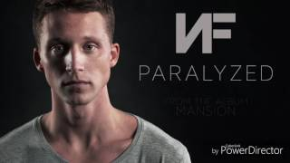 Paralyzed-NF  (Fast)