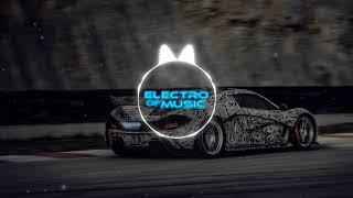 Electronica SEPTIEMBRE 2017  Baauer - GoGo! (Awoltalk Remix)