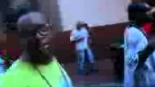 Wiz Khalifa   On My Level Ft  Too Short Official Music Video 12