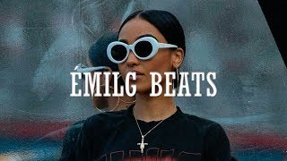 "[FREE] Trap Funk Instrumental ""Distorce"" 