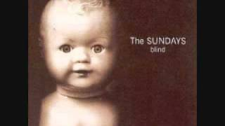 The Sundays - What Do You Think