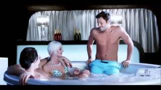 Joey Essex - 'Reem' (OFFICIAL VIDEO - HD) [The Only Way Is Essex 2011/2012] Ft. Miss Millionaire
