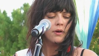 THE COATHANGERS - SMOTHER
