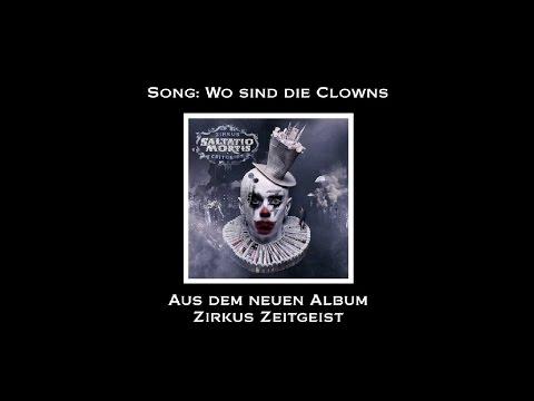 saltatio-mortis-zirkus-zeitgeist-wo-sind-die-clowns-preview-saltatio-mortis