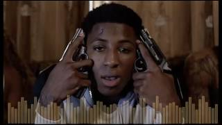 "Nba YoungBoy Type Beat ""On My Mind"" Prod By . (Stupidcashzay)"
