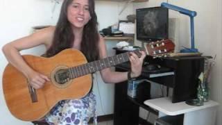 Justo Agora - Flávia Oliveira