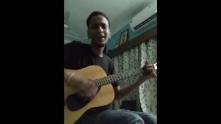 rim jhim punjabi song