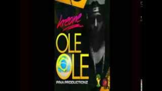 OleOle Recording From DjBoom Live On Wow 103.9FM NY,,,PINAPRODUCTIONZ/KREONE