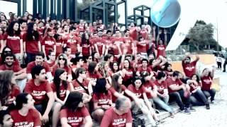 Voluntariado Rock In Rio Lisboa 2012 - Trailer Formação