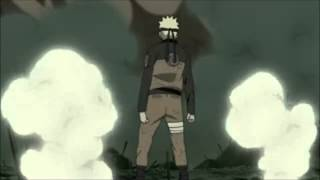 Madara Uchiha And Obito AMV   Live Free Or Let Me Die