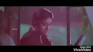 Arere Yekkada yekkada video songs Suman Chauhan......