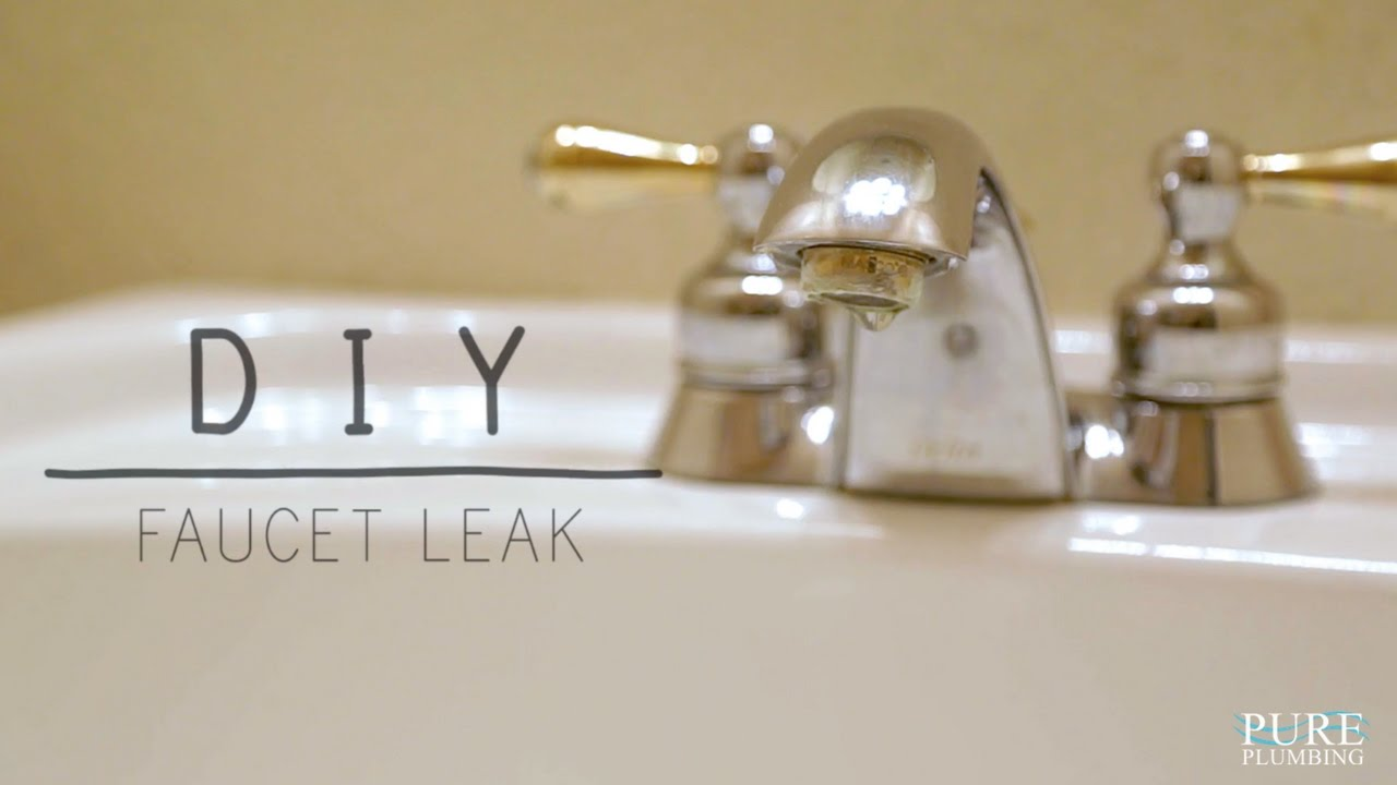 Faucet And Plumbing Repair San Augustine Tx