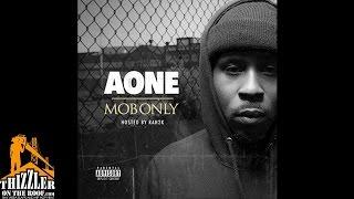 AOne ft. Lil Ruev- Money Power Respect [Thizzler.com]