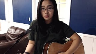 Treat You Better (Rewrite) - Shawn Mendes Cover