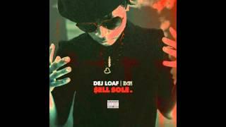 Dej Loaf - Me U & Hennessy cover