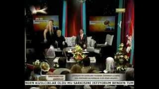 ÖZLEM KILIÇ / 20.4.2014