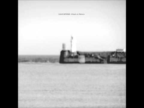 cloud-nothings-stay-useless-alltomorrowmusic