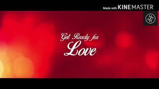O Saathi Lyrics Baaghi 2 Song | Tiger Shroff | Disha Patani | Atif Aslam.