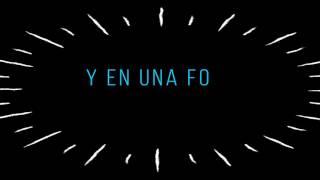 Eres - Chris Carvajal (Video Lyric Oficial)