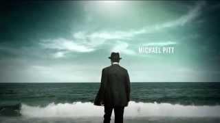 La Promenade - Jay Lucero feat. Panach' [Boardwalk Empire Theme Remix]