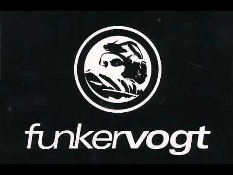 Subspace de Funker Vogt Letra y Video
