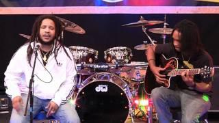 Stephen Marley - Africa