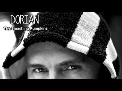 dorian-the-smashing-pumpkins-live-acoustic-just-g