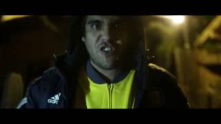 HOMER • DESASTRES - (UN TIRO) - BARDERO$