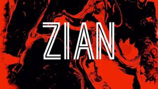 ZIAN - All I Need Is You, Lecrae (ft. Hollyn)