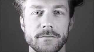 LA NUIT - Bon entendeur - Michal Budinský