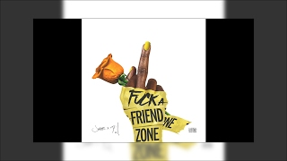 Jacquees x Dej Loaf - No Better Love (Prod by Nash B & Andrew Lloyd) (Fuck A Friend Zone)
