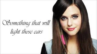Secrets by One Republic (cover by Tiffany Alvord) Lyrics