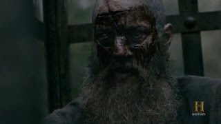 Before Ragnar Death Song - Vikings