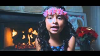 Mia Music - El Perdon (Official Music Video)
