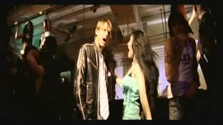 D la Vegas - E scandalos (OFFICIAL VIDEO)