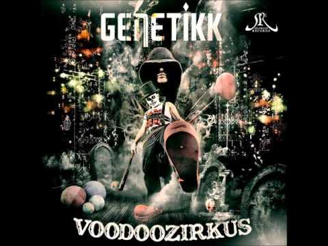 genetikk-konichiwa-bitches-voodoozirkus-lyrics-10boomheadshot