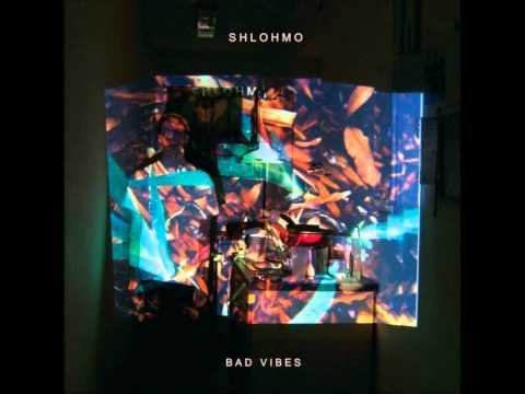 shlohmo-anywhere-but-here-blaqmozar