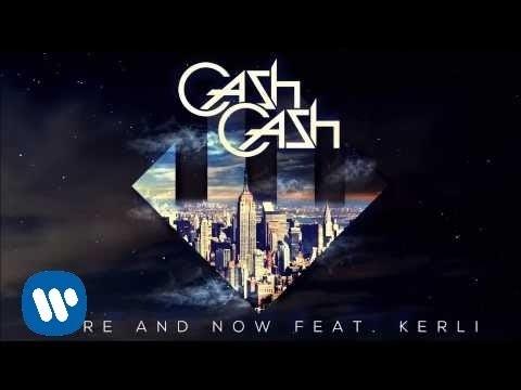 cash-cash-here-and-now-feat-kerli-official-audio-cash-cash