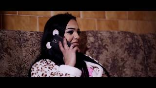 Bilal Assarguini - Morita Mia ( EXCLUSIVE MUSIC VIDEO )2017