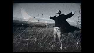 Прошки - Георги Гоцев